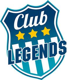 Club Legends