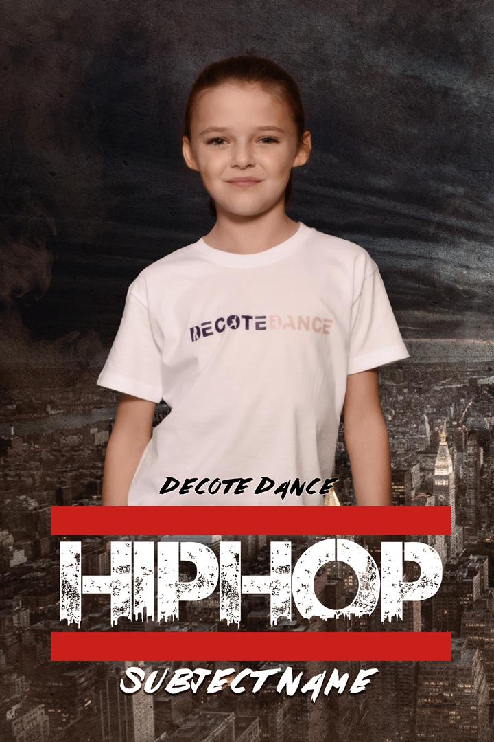 -IND-hip-hop2