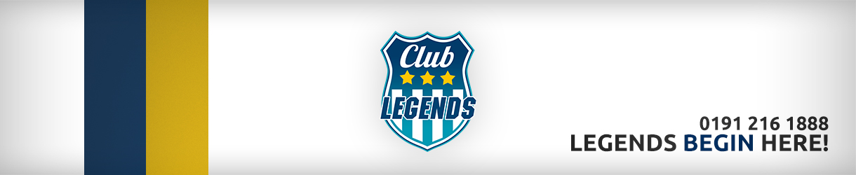 Club Legends