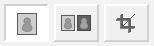 photolink buttons
